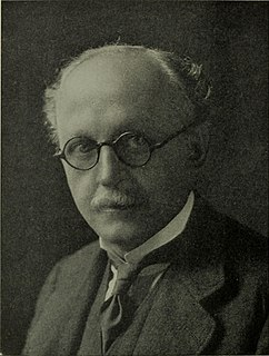 Edwin Lutyens British architect