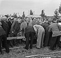 Eerste spade woningbouw Culemborg, Bestanddeelnr 904-7423.jpg