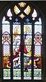 Eferding Pfarrkirche - Fenster 8.jpg