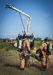 Eglin-Duke major accident response exercise, C-145 140806-F-zp386-052.jpg