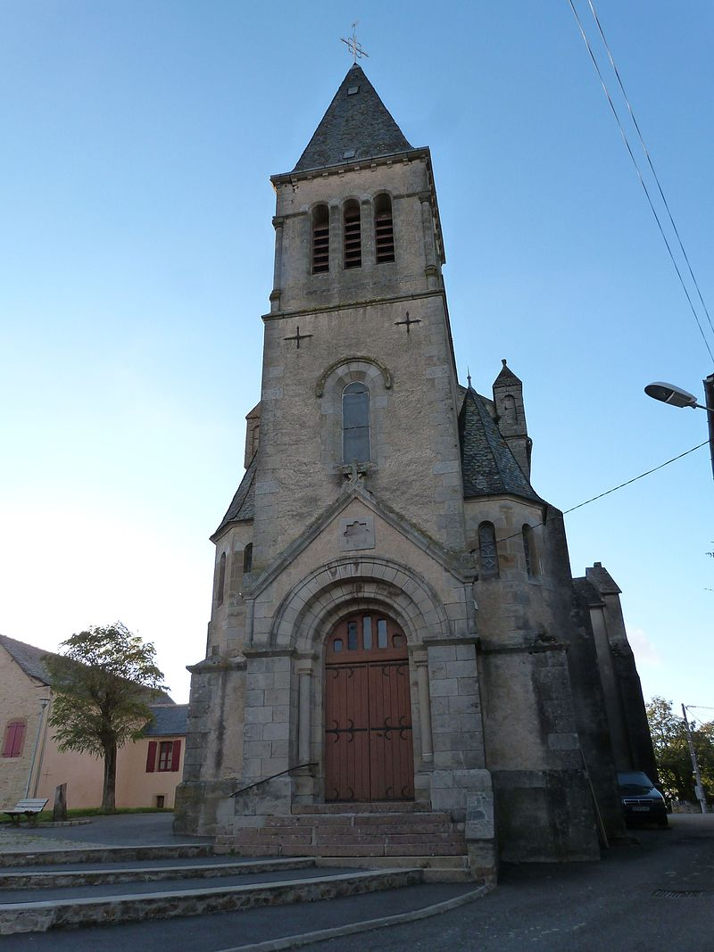 Eglise Saint-Jean-Baptiste de Tayrac.jpg
