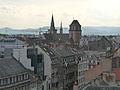 Eglise Saint-Pierre-le-Vieux de Strasbourg (2).jpg