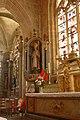 Eglise Saint-Ronan à Locronan DSC 1424.JPG
