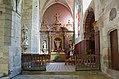 Eglise Saint-Saturnin. Blois (Loir-et-Cher). (10652666496).jpg