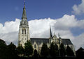 Eglise Saint Guidon Anderlecht1.jpg