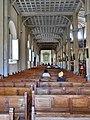 Eglise Saint Pierre et Saint Paul - PA00105864 08.JPG