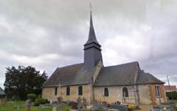 Eglise St Clair.png