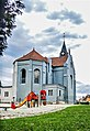 Eglise de Valdahon.jpg