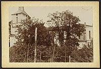 Eglise paroissiale Saint-Martin de Carignan-de-Bordeaux - J-A Brutails - Université Bordeaux Montaigne - 0687.jpg