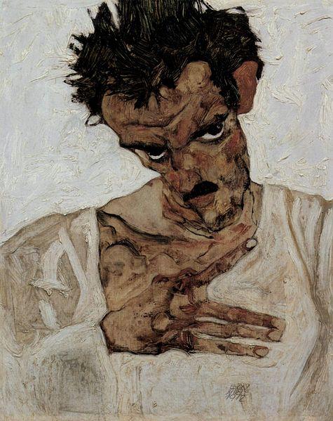 File:Egon Schiele 078.jpg