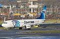 Egypt Air Boeing 737-866; SU-GDD@AMS;09.12.2010 590dt (5256775211).jpg