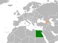 Egypt Georgia Locator.png