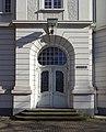 Ehrenhof 3, Eingang, Düsseldorf-Pempelfort.jpg