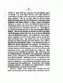 Eichendorffs Werke I (1864) 057.png