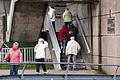 Eidersperrwerk Busgruppe auf Treppe 11.05.2012 10-36-27.jpg