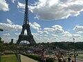Eiffel Tower 28 August 2012.jpg