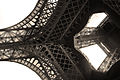 Eiffeltornet, Paris.jpg