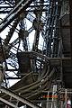 Eiffelturm baustahl 23.jpg