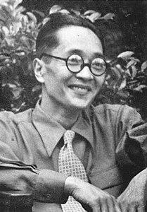 久板栄二郎's relation image