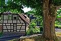 Ein Spaziergang durch Durbach. 03.jpg