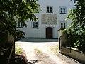 Eingang zum Schloss - panoramio.jpg