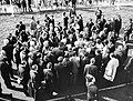 Einweihung des Mosel-Schiffahrtsweges 1964-MK048 RGB.jpg