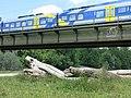 Eisenbahnbrücke über die Isar.jpg