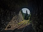 Eisenbahnlinie-Saalestauseen-8132387.jpg