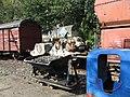 Eisenbahnmuseum Bochum 020 (50339386522).jpg