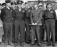 Eisenhower and Koenig in Paris, 1944.jpg