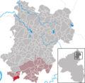 Eitelborn im Westerwaldkreis.png