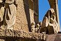 Eixample - Sagrada Família - 20150828140722.jpg