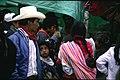Ejército Zapatista de Liberación Nacional Anatomy 0012 (3740203339).jpg