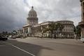 El Capitolio, Havana, Cuba LCCN2010638642.tif