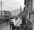 El Carrer Major de Hammerfest (cropped).jpeg