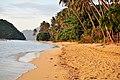 El Nido, Palawan, Philippines - panoramio (33).jpg