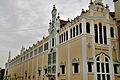 El Palacio Bolivar.JPG