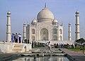 El Taj Mahal - Agra.jpg