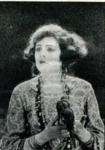 """Elaine Hammerstein, in """"One Week of Love"""" 1923-04.png"""