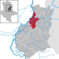 Elbe-Parey in JL.png