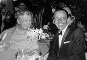 Eleanor Roosevelt Frank Sinatra.jpg