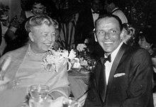 https://upload.wikimedia.org/wikipedia/commons/thumb/c/cc/Eleanor_Roosevelt_Frank_Sinatra.jpg/220px-Eleanor_Roosevelt_Frank_Sinatra.jpg
