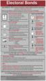 ElectoralBonds Infographic.png