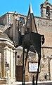 Elefante di Dalì.jpg