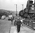 Elektrifizierung in Thüringen in den 1950er Jahren 037.jpg