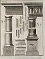 Elemens de l'architecture civile, à l'usage des cavaliers du College Roial Thérésien (1772) (14582919229).jpg