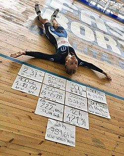 Elena Novikova eleven new world records.jpg