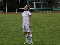 Eleonora Prost finale Coppa Italia 2015 01.JPG