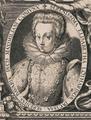 Elisabeth Renée of Lorraine, electress of Bavaria.png