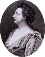 Elizabeth Barry was a celebrated tragedienne who brought depth to Lady Brute in Vanbrugh's comedy The Provoked Wife.